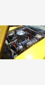 1976 Chevrolet Corvette Coupe for sale 100862123