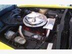1976 Chevrolet Corvette for sale 100974202