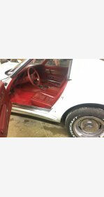 1976 Chevrolet Corvette for sale 101008052
