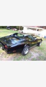 1976 Chevrolet Corvette for sale 101025970