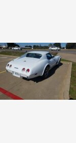 1976 Chevrolet Corvette for sale 101054251