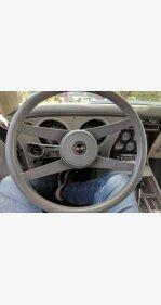 1976 Chevrolet Corvette for sale 101063081