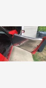 1976 Chevrolet Corvette for sale 101065010