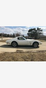 1976 Chevrolet Corvette for sale 101100228