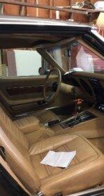1976 Chevrolet Corvette for sale 101150749
