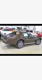 1976 Chevrolet Corvette for sale 101167628