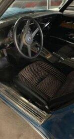 1976 Chevrolet Corvette for sale 101183061