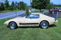 1976 Chevrolet Corvette Coupe for sale 101196050