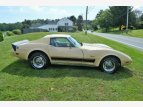 1976 Chevrolet Corvette for sale 101208708