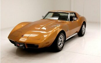 1976 Chevrolet Corvette for sale 101226211