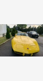 1976 Chevrolet Corvette for sale 101249215