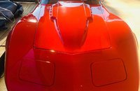 1976 Chevrolet Corvette Coupe for sale 101259818
