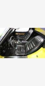 1976 Chevrolet Corvette for sale 101268500