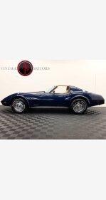 1976 Chevrolet Corvette for sale 101343077