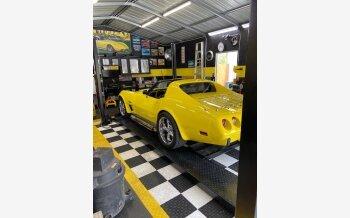 1976 Chevrolet Corvette Coupe for sale 101343646