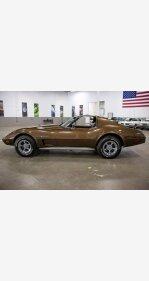 1976 Chevrolet Corvette for sale 101355393