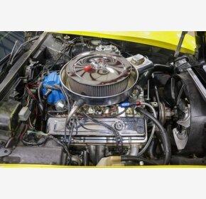 1976 Chevrolet Corvette for sale 101403375