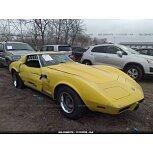 1976 Chevrolet Corvette for sale 101408769