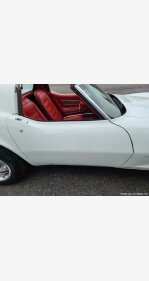 1976 Chevrolet Corvette for sale 101433890