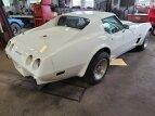 1976 Chevrolet Corvette for sale 101543800