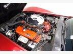 1976 Chevrolet Corvette Coupe for sale 101545179