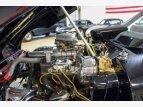1976 Chevrolet Corvette for sale 101547872