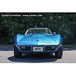 1976 Chevrolet Corvette for sale 101556739