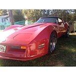 1976 Chevrolet Corvette for sale 101573560