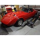 1976 Chevrolet Corvette for sale 101573759