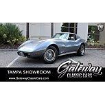 1976 Chevrolet Corvette for sale 101581337