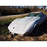 1976 Chevrolet Corvette for sale 101586183
