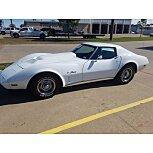 1976 Chevrolet Corvette for sale 101586270