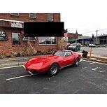 1976 Chevrolet Corvette for sale 101586296