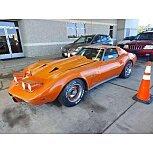 1976 Chevrolet Corvette for sale 101593002