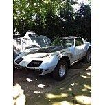 1976 Chevrolet Corvette for sale 101618130