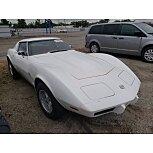 1976 Chevrolet Corvette for sale 101623884