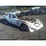 1976 Chevrolet Corvette for sale 101627991