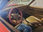1976 Chevrolet Corvette for sale 101374388