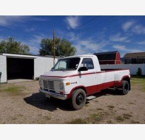 1976 Chevrolet Custom for sale 101399520