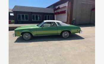 1976 Chevrolet Malibu for sale 101347629