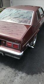 1976 Chevrolet Nova Coupe for sale 101121536