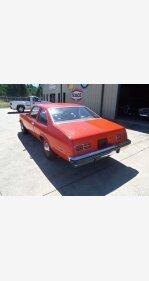 1976 Chevrolet Nova for sale 101032482