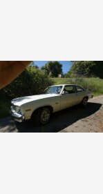 1976 Chevrolet Nova for sale 101204093