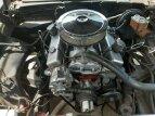 1976 Chevrolet Nova for sale 101349264