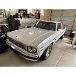 1976 Chevrolet Nova for sale 101586711