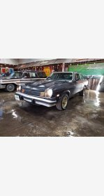 1976 Chevrolet Vega for sale 101395382