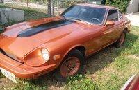 1976 Datsun 280Z for sale 101026927