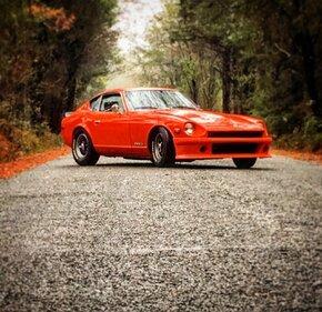 1976 Datsun 280Z for sale 101050503