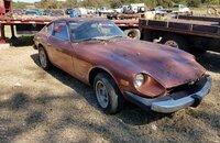 1976 Datsun 280Z for sale 101060636