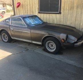 1976 Datsun 280Z for sale 101069367
